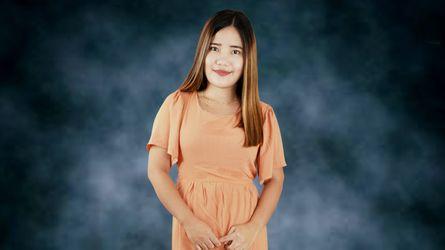 photo of JessicaGonzaga