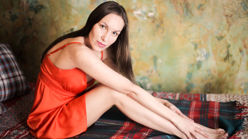 ChristinaDeanX online at GirlsOfJasmin