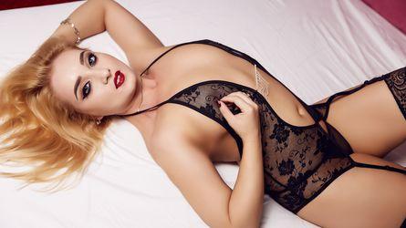 AngelaBankes's profile picture – Girl on LiveJasmin