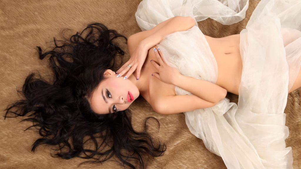 Watch the sexy pussyAsiancat from LiveJasmin at GirlsOfJasmin