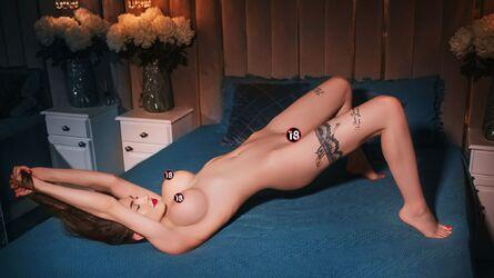 photo of JulyReya