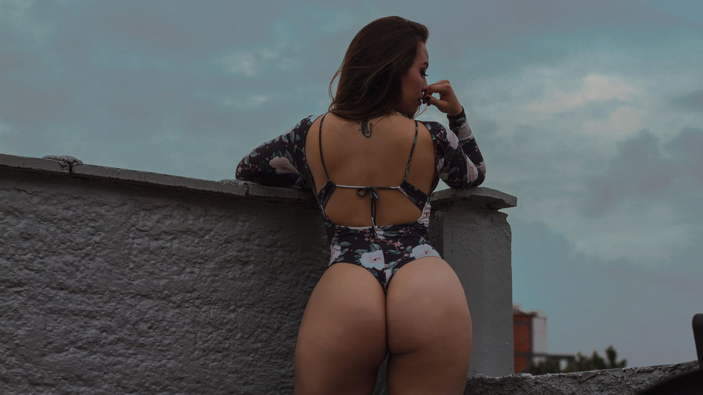 RACHELHAWNK online at GirlsOfJasmin