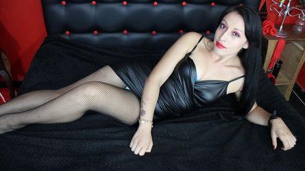 photo of IsabelTamara