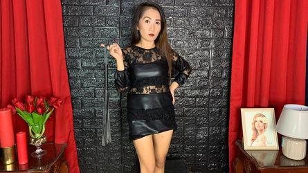 photo of JessicaBanig