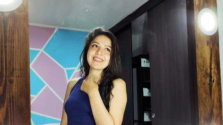 photo of SophieSantamaria