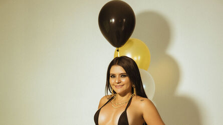 photo of GabrielaTurner