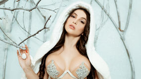 BrianaBellamy | Csmlivegirls.com