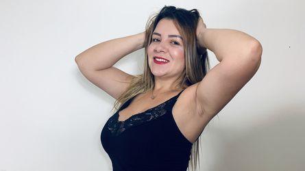 AmaraHott