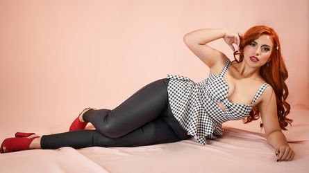 photo of SussieLane