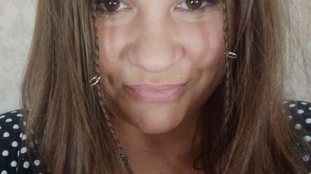 photo of ZenaPalmer