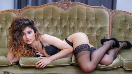 photo of AmyLaFleur