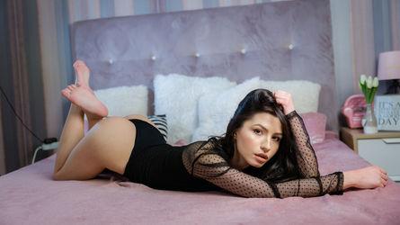 photo of SophiaLace