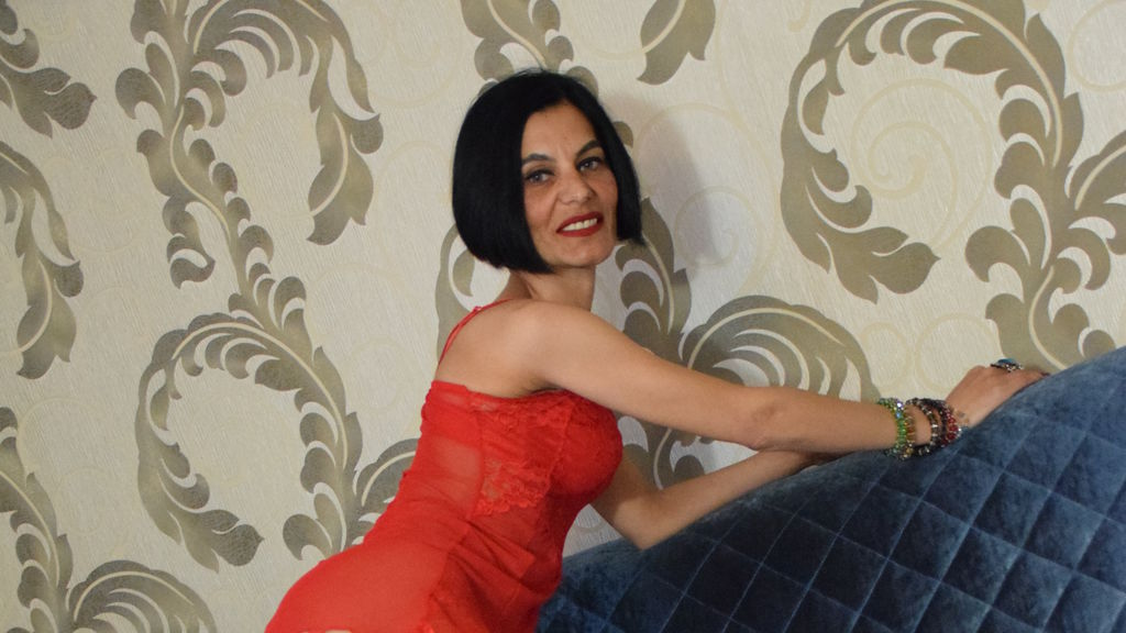 Watch the sexy WonderfullMILF from LiveJasmin at GirlsOfJasmin
