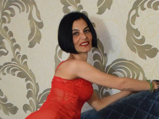 Cam to Cam Live Show with WonderfullMILF