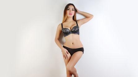 zadarmo ázijský sex