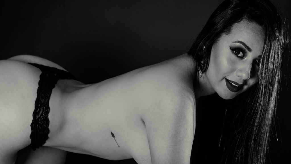 MelanieLover online at GirlsOfJasmin