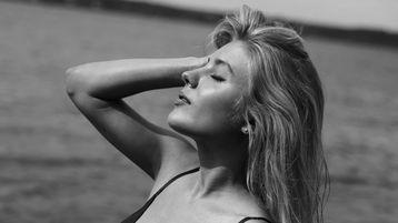 MilaCandyBlonde | Jasmin