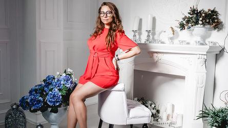 photo of AliceLonge