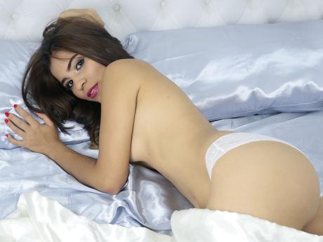 LucianaSoler