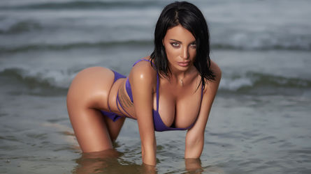 00AltheaHot's profile picture – Girl on LiveJasmin