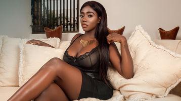 NaomiBanks   Jasmin