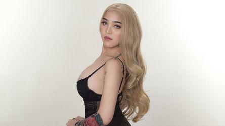 photo of AdrianneFox