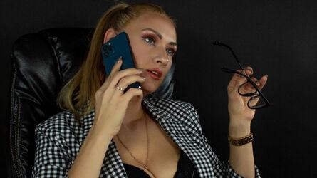 photo of LexieClark