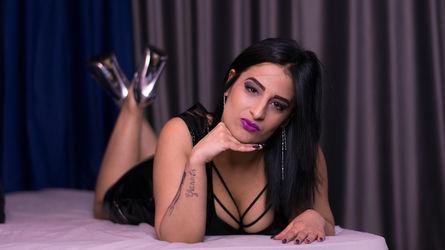 MissRiyanna