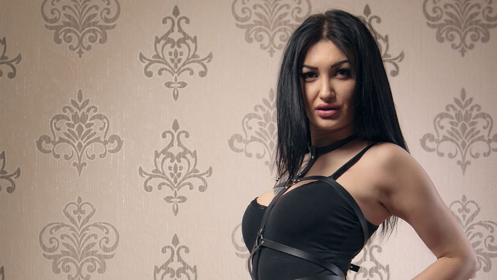 Watch the sexy AztekaMistressxx from LiveJasmin at GirlsOfJasmin