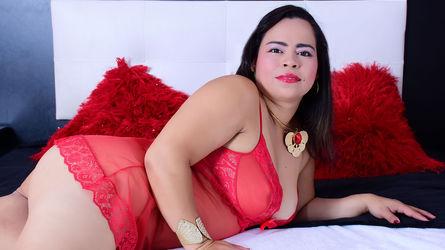 SexyyAfroditta
