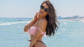 RoseCharleen's hot webcam show – Girl on LiveJasmin