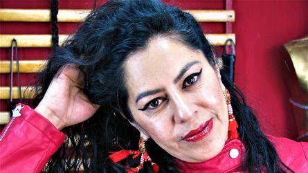 photo of LeticiaSalazar