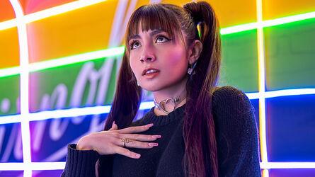photo of NicoleLabelle