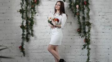 MilenaPrettySexy | Jasmin