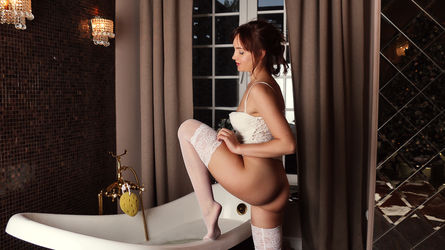 fake nude images of sameera reddy