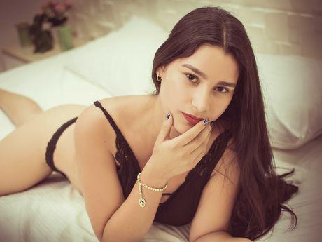 SamanthaSossa