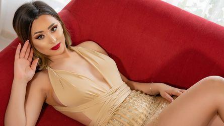 photo of VeronicaReid