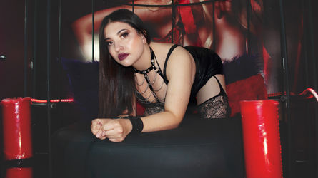 photo of EmmaBonnet