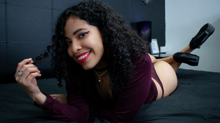 photo of DanielaDavies