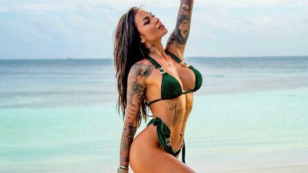 photo of IvyEdhessa