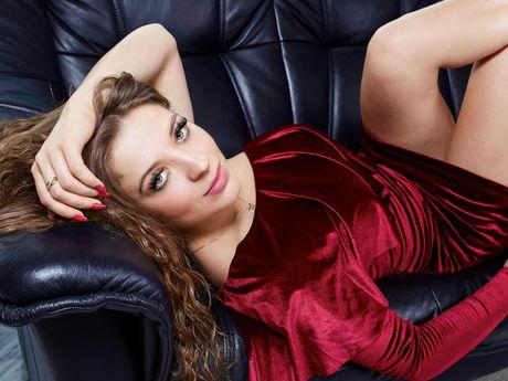 VanessaDreamy