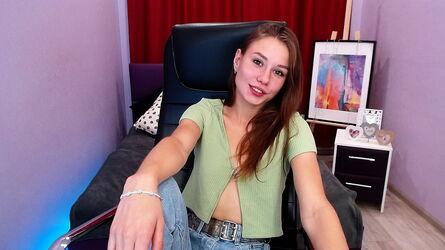 photo of MariLorenz