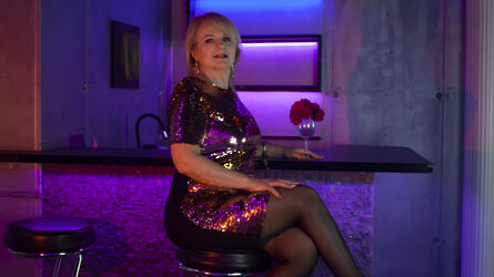 photo of AvrilMiler