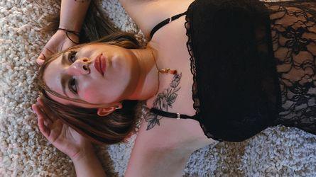photo of LindaCastillo