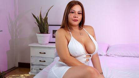 photo of BeatrizWalker