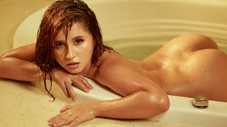 photo of DeniseSkylar