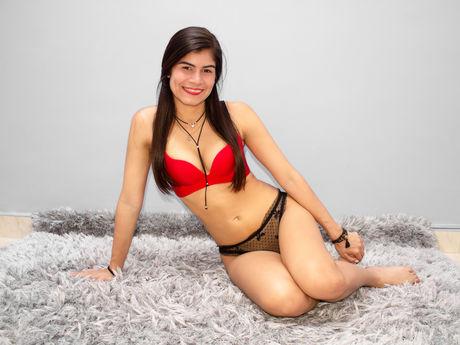 ValeriePreston