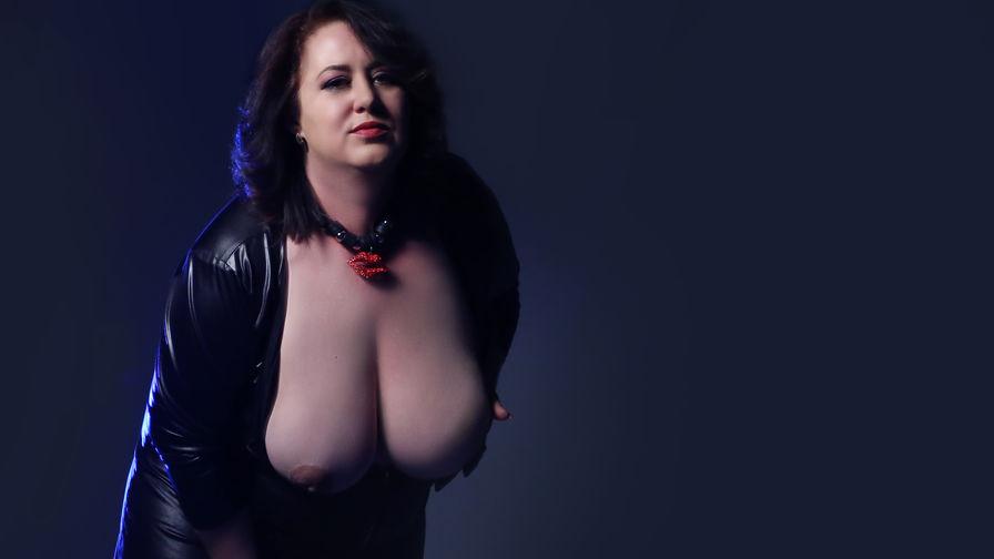 livejazmin porno norwegian