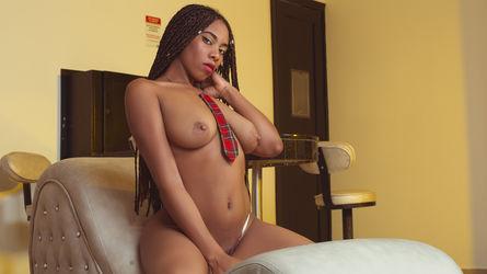 SamanthaJackson