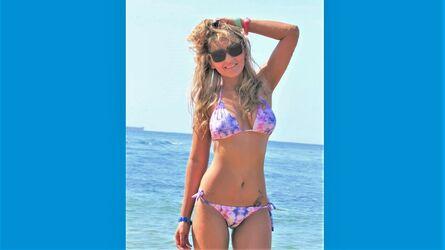 photo of MarilynEvany